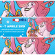 La SRF @ ROMICS: Laboratorio gratuito COMICS JUNIOR 4-7 Aprile